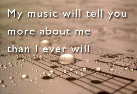 About Zansam Music Group