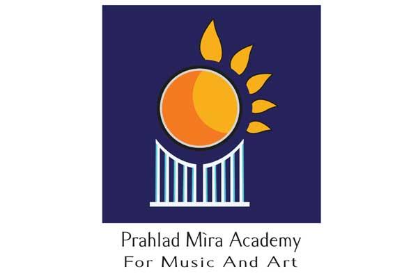 Prahlad Mira Academy